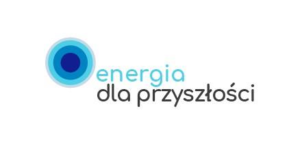 energia-dla-przyszlosci-rgb-kolor.jpg