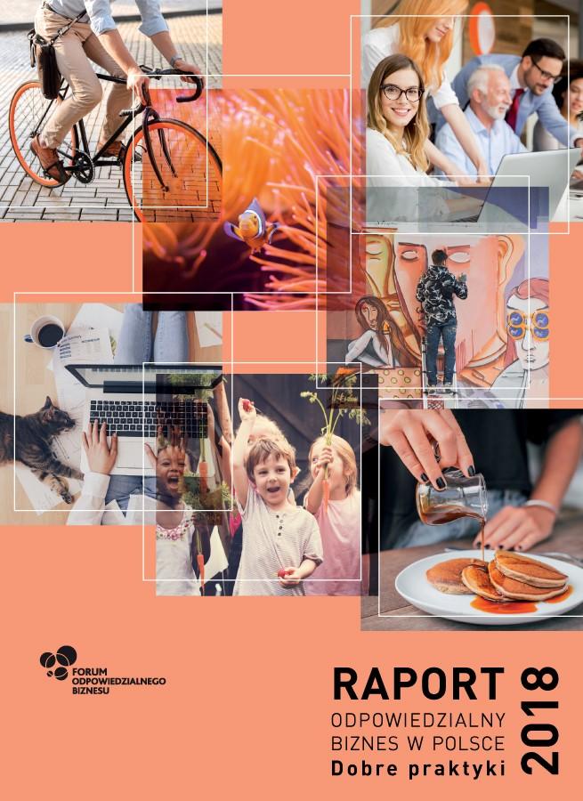 raportfob2018-okladka.jpg
