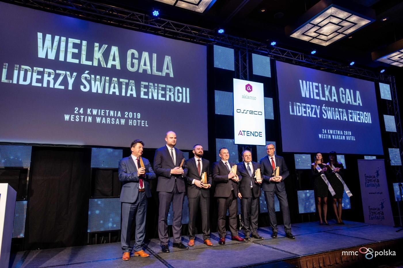 henryk-baranowski-managerem-roku-w-konkursie-liderzy-swiata-energii.jpg