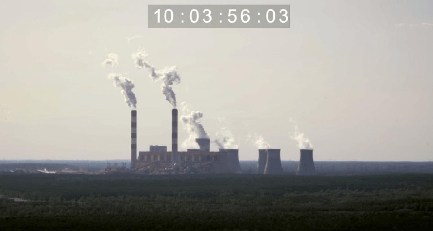 elektrownia-belchatow-w-programie-discovery-1.png