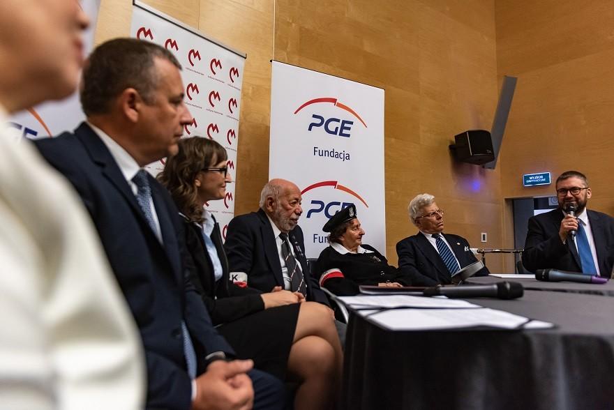 konferencja_pge_03.jpg