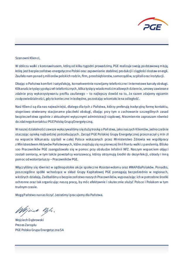 list-prezesa-pge.jpg