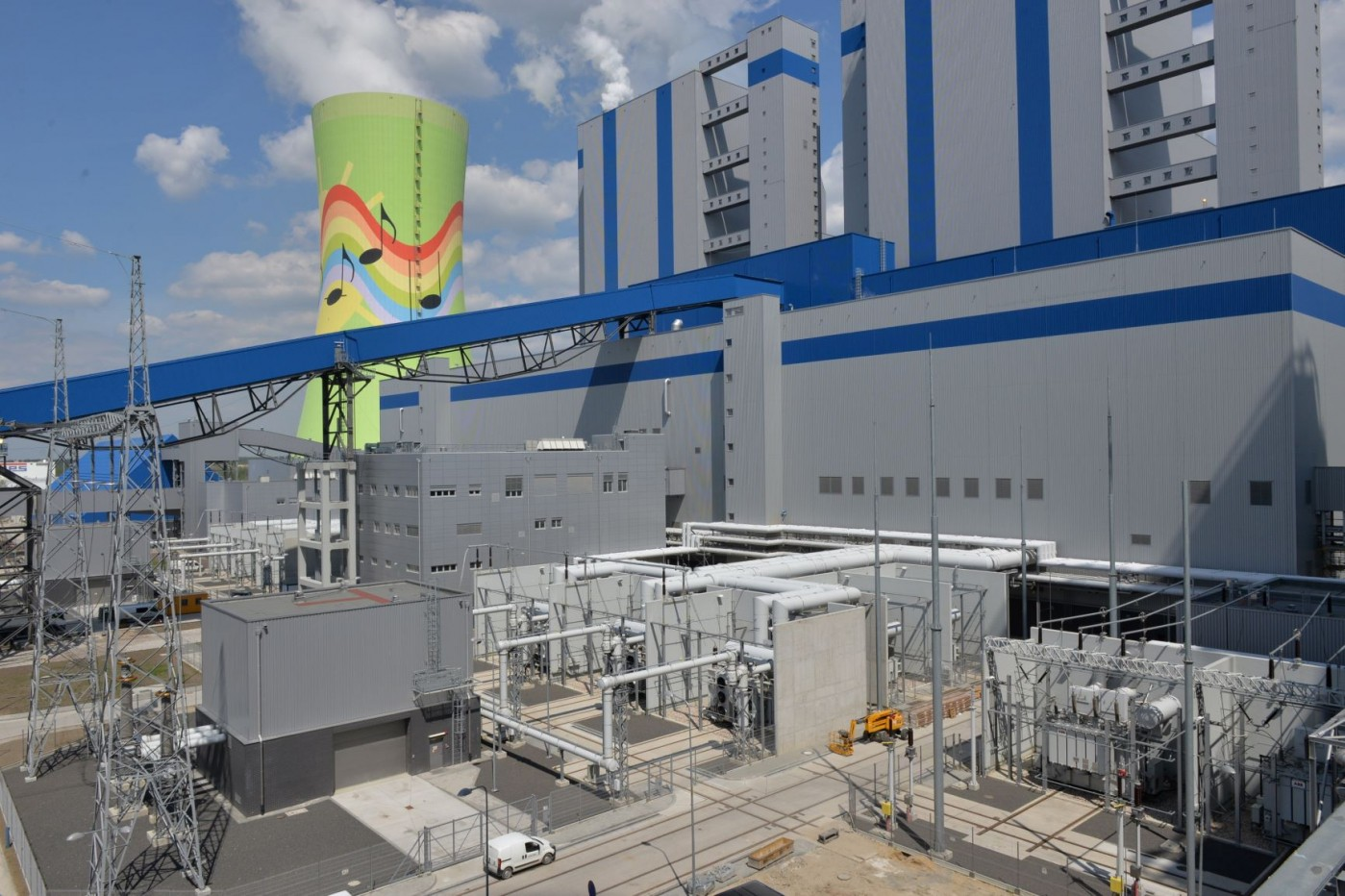 pge_elektrownia-opole_maj-2019-r-jpg