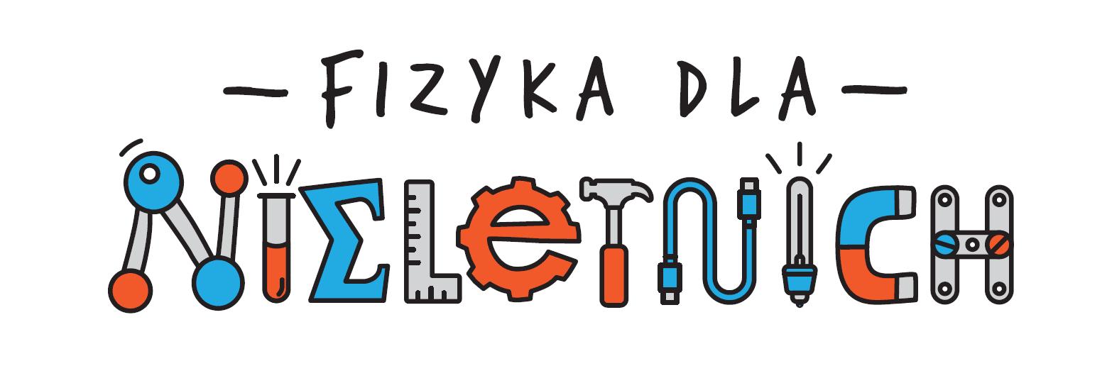 logo_fizyka-dla-nieletnich.png
