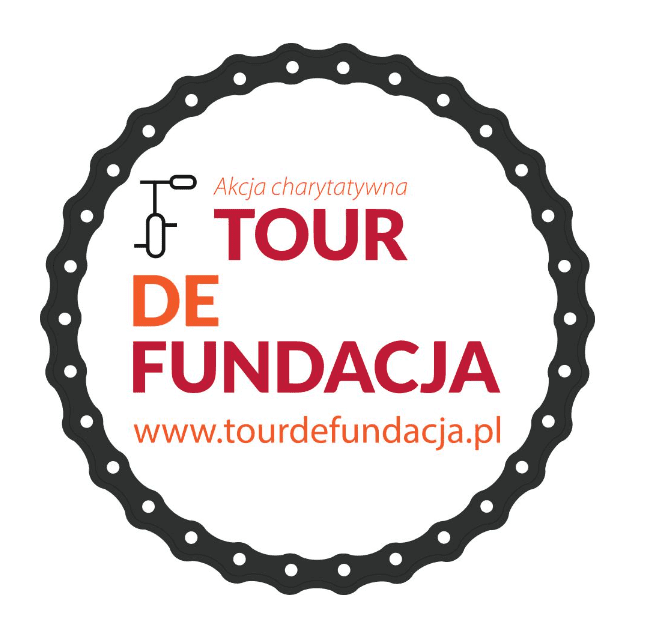 tour-de-fundacja.png