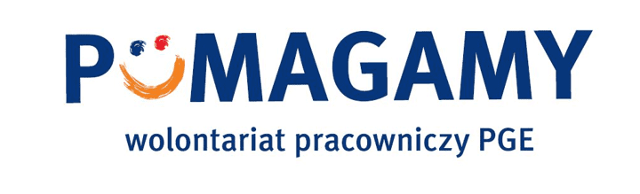 pomagamy.png