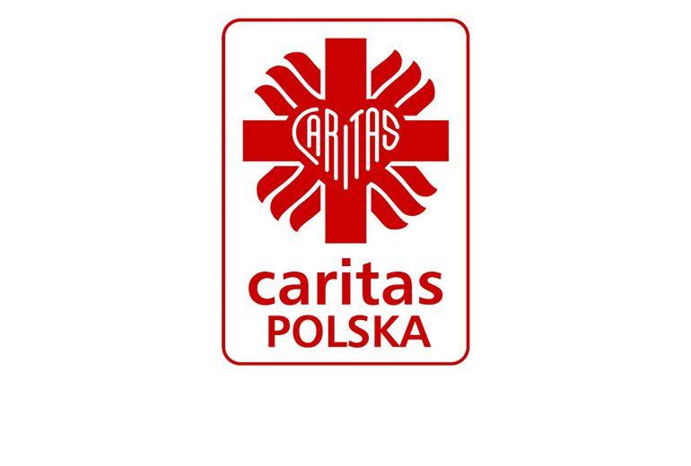 caritas-slajder.jpg