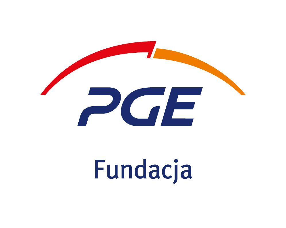 pge_fundacja_logo_pion.jpg