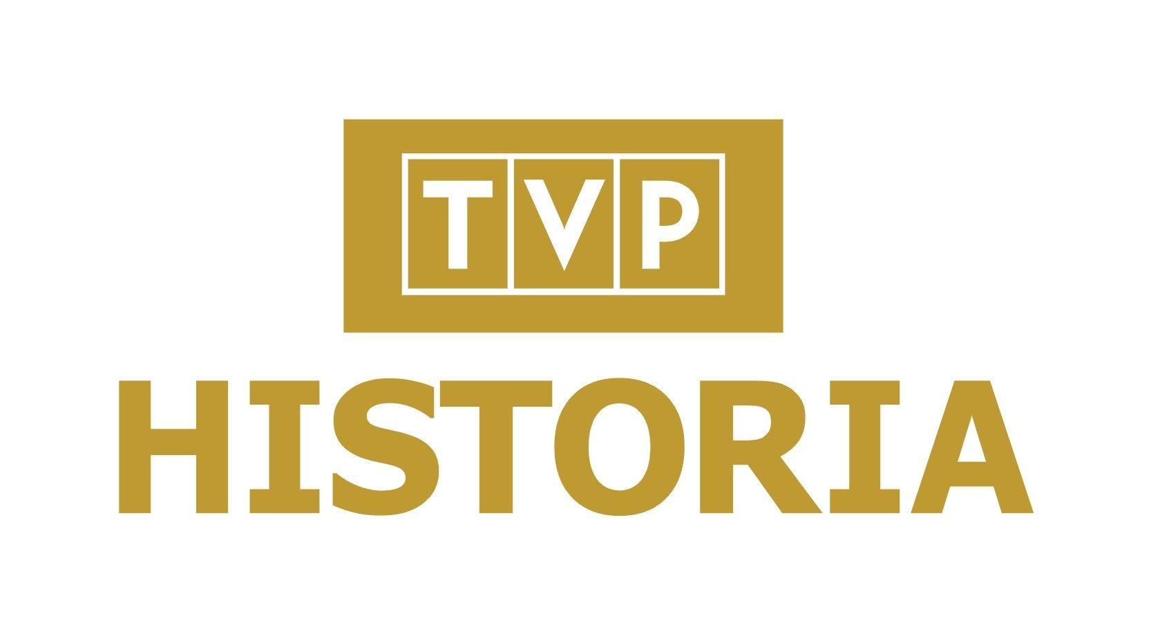 logo-tvp-historia-white.jpg