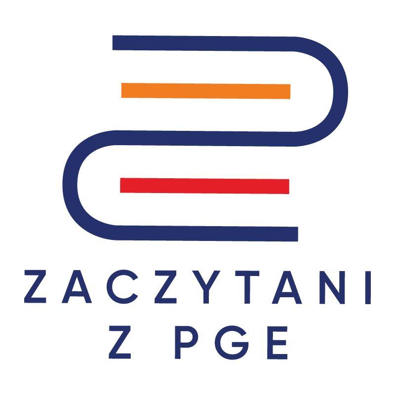 zaczytani-logo.jpg
