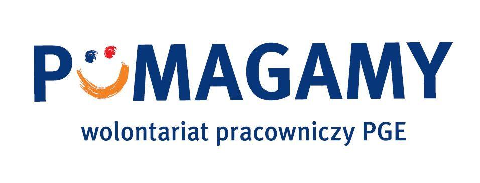 logo-wolontariatu-pge.jpg