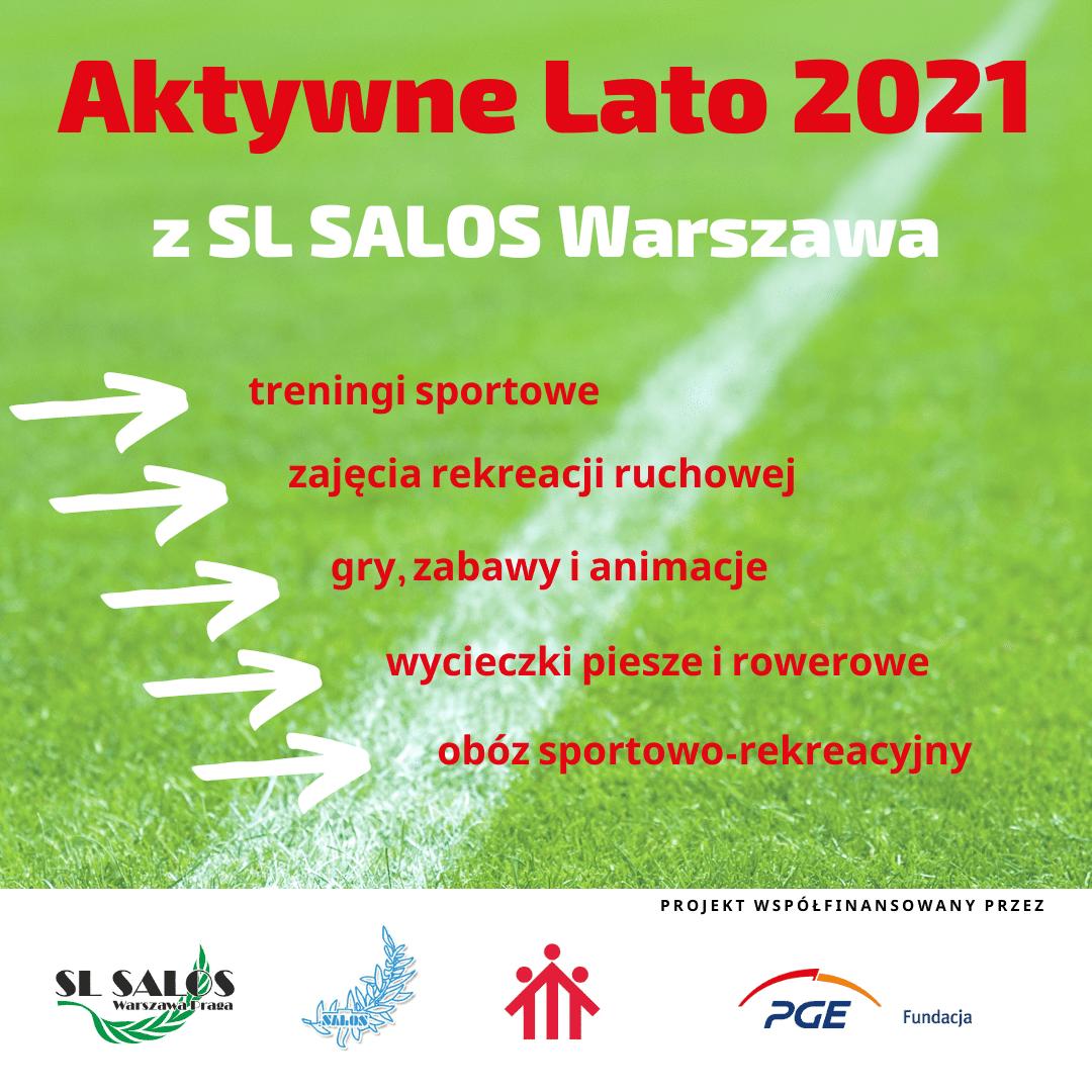 aktywne-lato-2021-do-komunikatu.png
