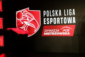 Dywizja Mistrzowska PGE