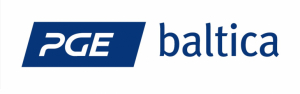 PGE Baltica logo