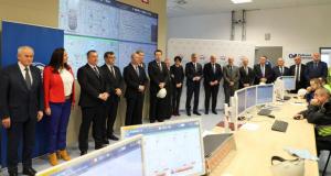 Pierwsza faza optymalizacji bloku nr 5 w Elektrowni Opole zakończona sukcesem
