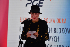 EDO PGE - ambasador USA