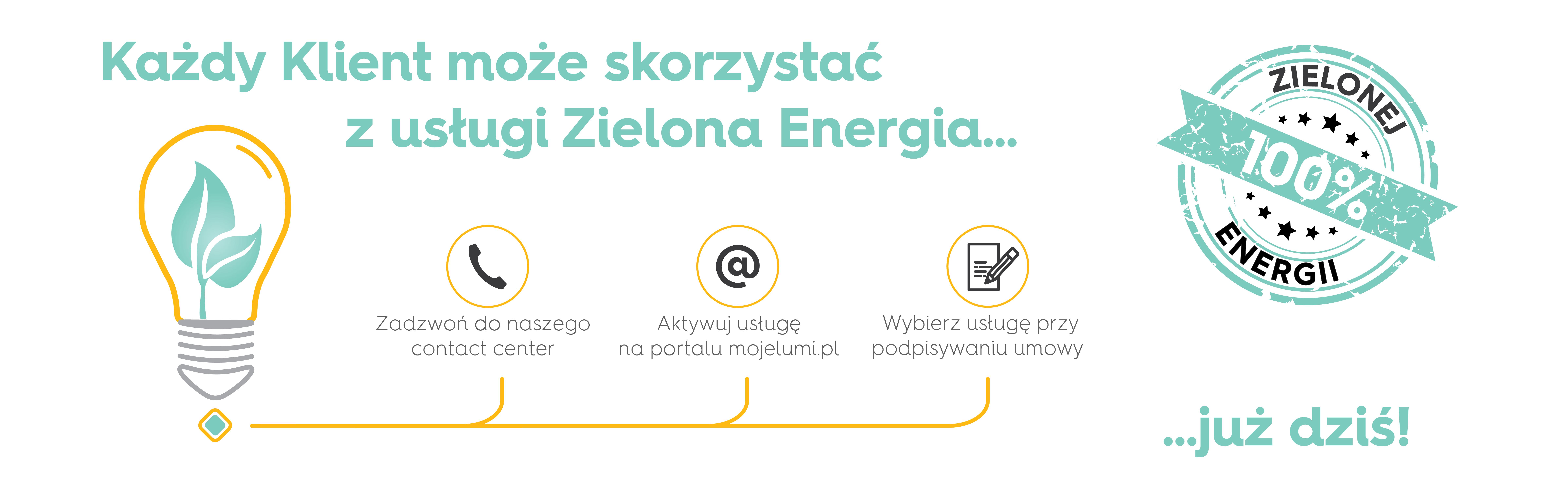 zielona-energia-jak-wlaczyc-bez-bok_obszar-roboczy-1.png