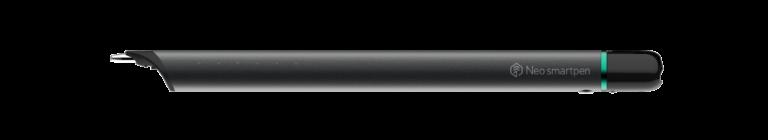 neo-smartpen-768x140.png