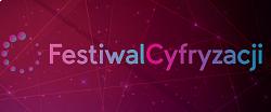 festiwal-mini.png