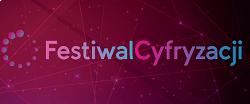 Festiwal Cyfryzacji