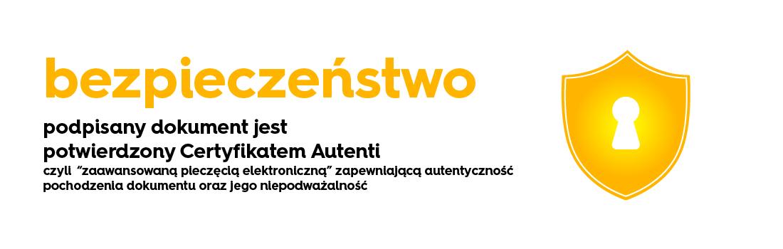 autenti-02.jpg