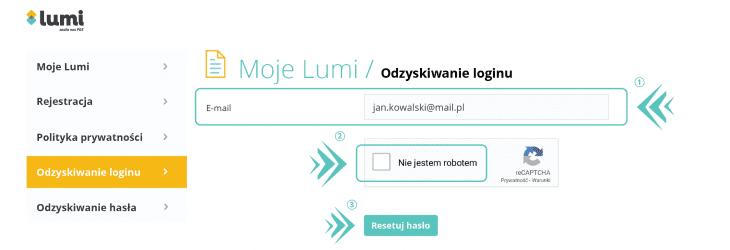 odzyskiwanie-loginu-02.png