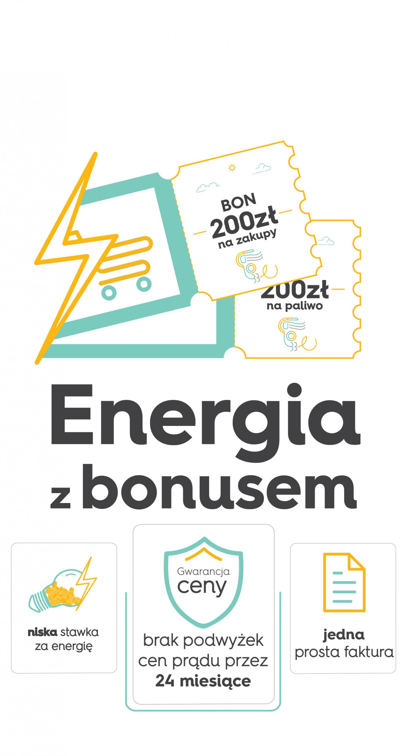 energia-z-bomnusem-20.png