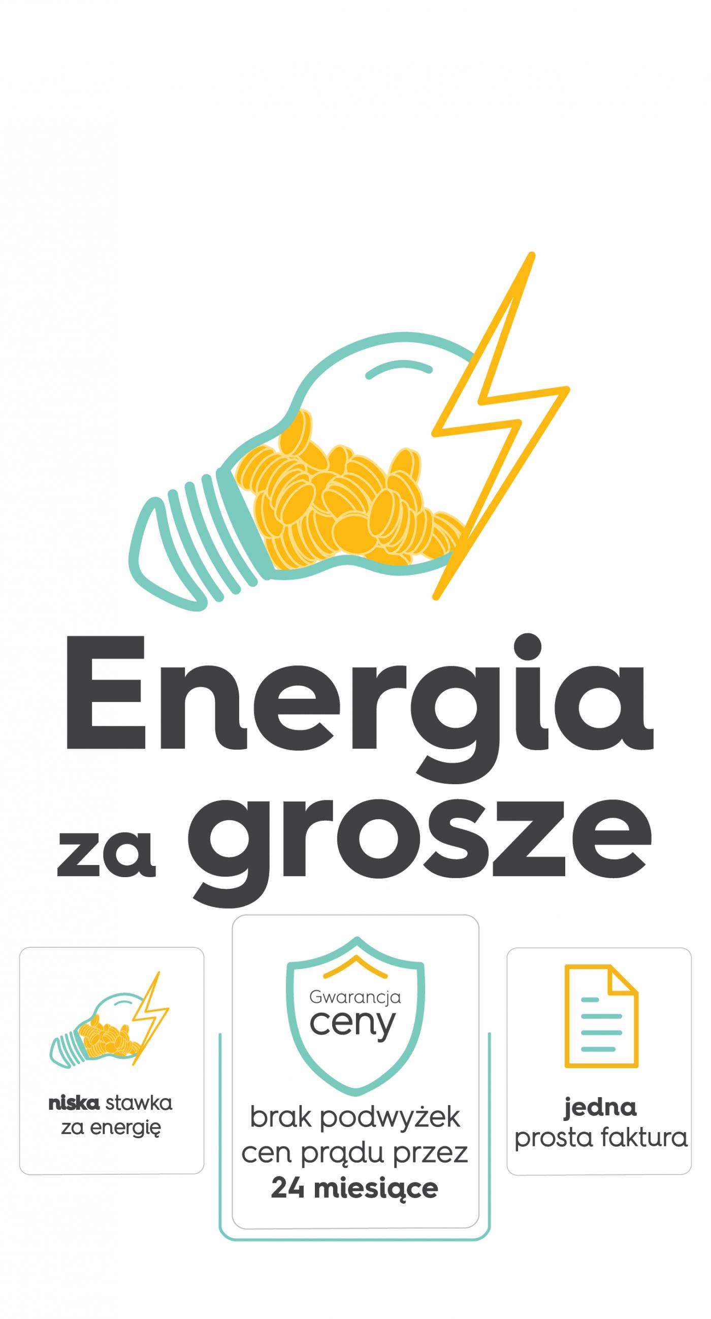 energia-za-grosze-poprawki.png