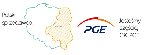 polskapge.png