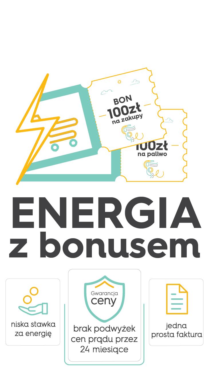 banner-energia-z-bonusem.png
