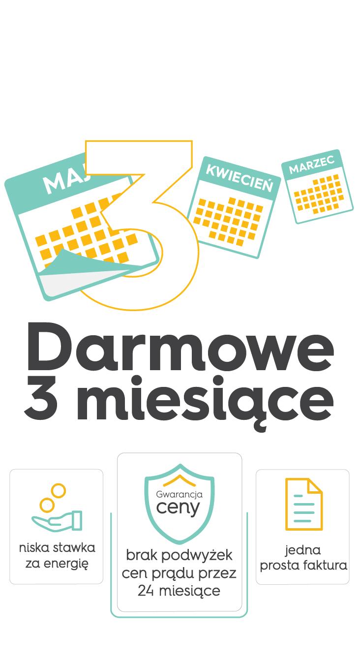 banner-darmowe-3-msc.png