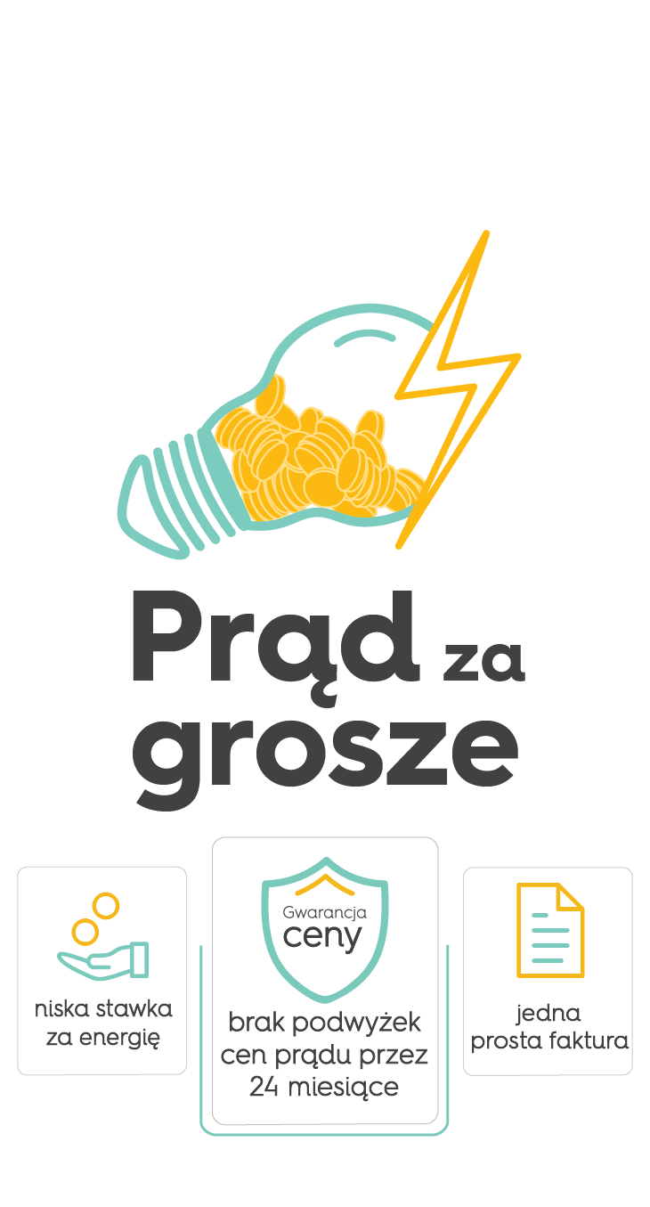 banner-prad-za-grosze.png