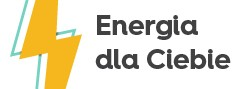energia-dla-ciebie-miniaturka-01.jpg