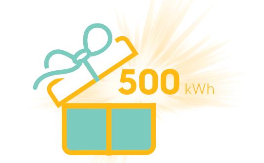500-kwh-02.png