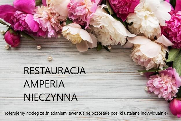 amperia_nieczynna.jpg