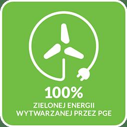pgedoladujautopl-zielona-energia.png