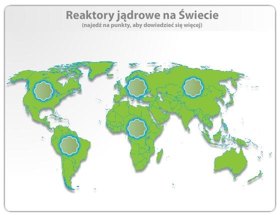 mapa_swiata