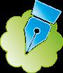 top logo 2