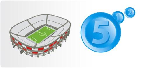 grafika_stadion