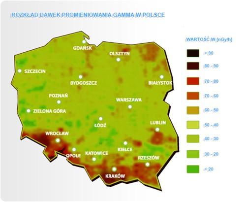 grafika_mapa_promieniowanie_gamma