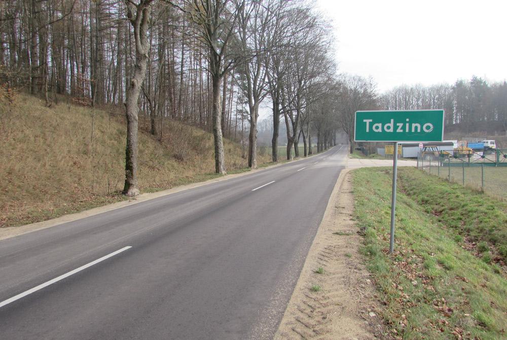 Mierzyno-Tadzino