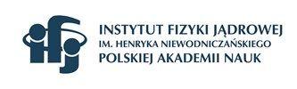 logo_ifj_nzw