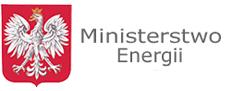 logo_ministerstwo_energii