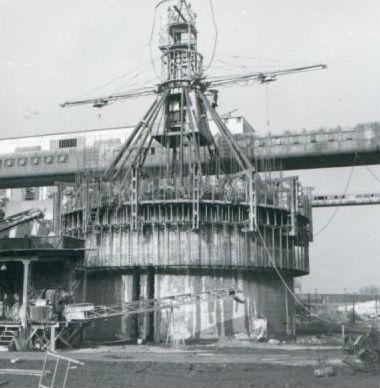 poczatek-budowy-pierwszego-komina_bd1.jpg