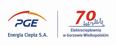 logo_70_lecie_20_02_2020_gorzow_w_kolor_400.jpg