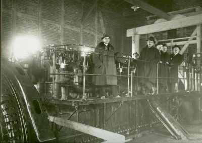 1928-01-10-agregat-pradotworczy-diesel-450-kwx.jpg