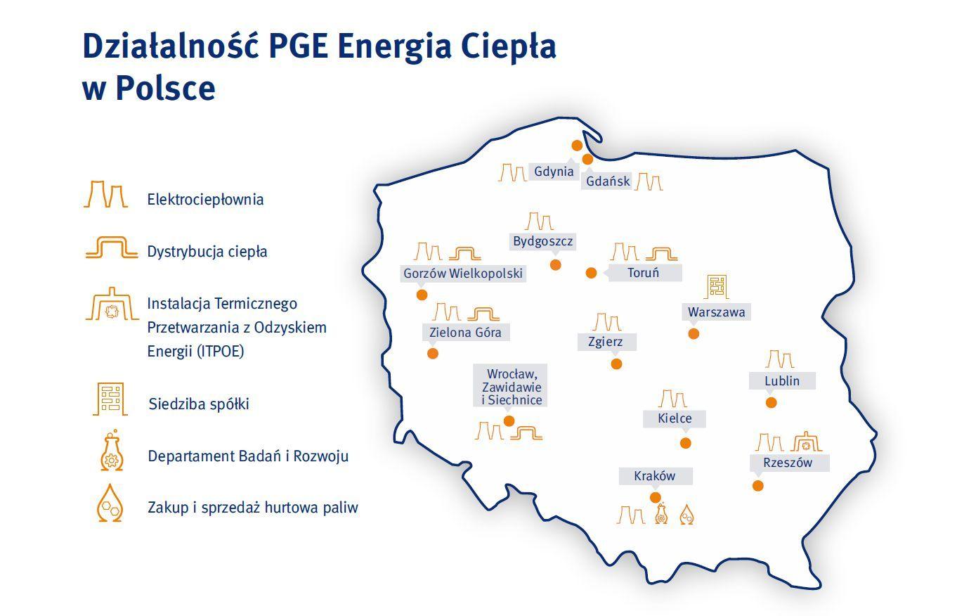mapa-dzialalnosc-pge-ec-w-polsce.jpg