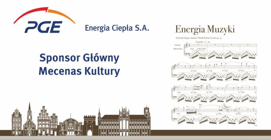 banner-mecenas-filharmonii_maly.jpg