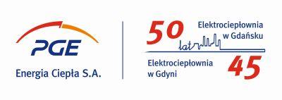 logo_50_lecie_20_02_2020_wybrzeze_kolor_400.jpg