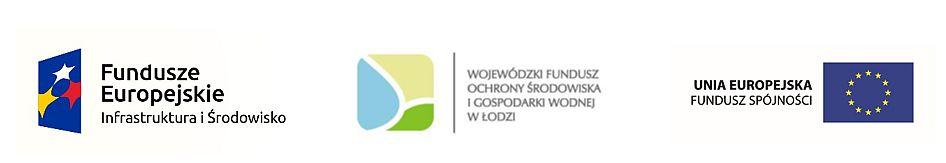 logotypy-fundusze-europ.jpg